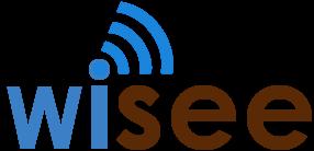 WiSee - Antenas WiFi